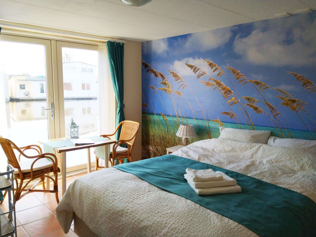 Room Duin