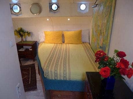 Houseboat 237 Draveil photo 3