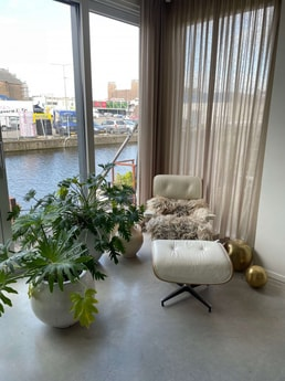 Houseboat 457 Amsterdam photo 41
