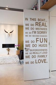 Houseboat 457 Amsterdam photo 32