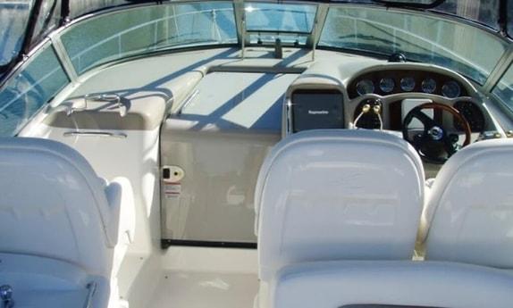 Houseboat 476 Marseille photo 8