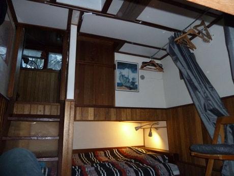 Houseboat 489 Amsterdam photo 4