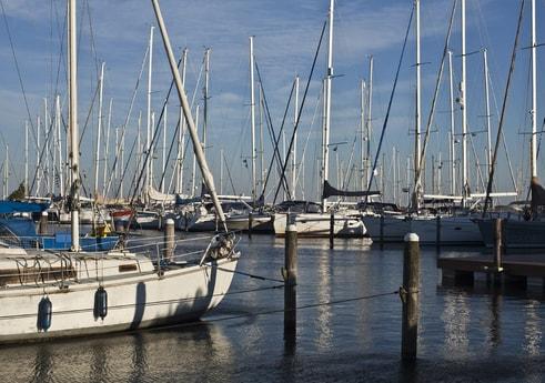 Houseboat 539 Andijk photo 5