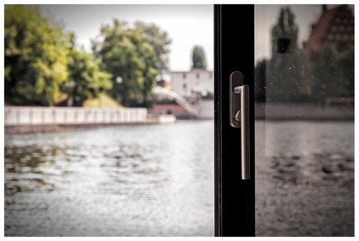 Houseboat 582 Bydgoszcz photo 17