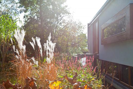 Houseboat 585 Nederhorst Den Berg photo 11
