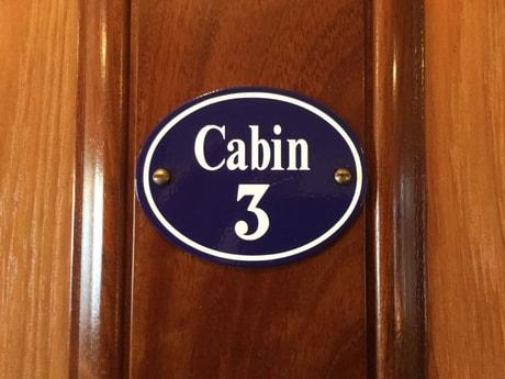Woonboot 592 Londen foto 21