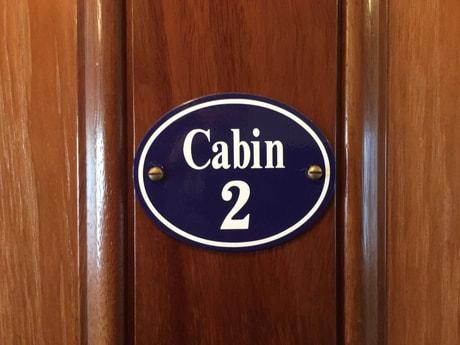 Woonboot 592 Londen foto 23
