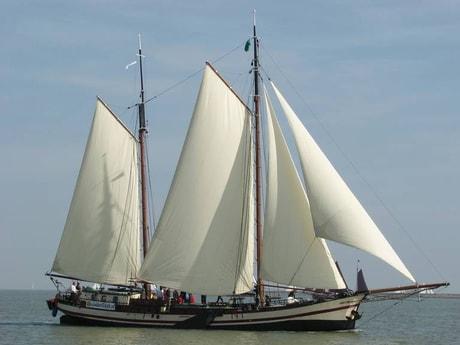 Houseboat 624 Monnickendam photo 0