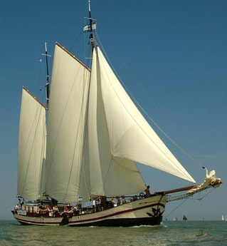 Houseboat 624 Monnickendam photo 15