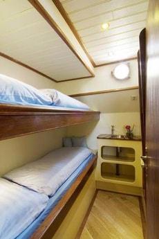 Houseboat 624 Monnickendam photo 10