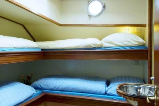 Houseboat 624 Monnickendam photo 9