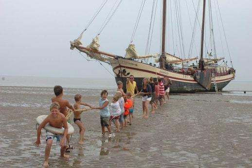 Houseboat 624 Monnickendam photo 4