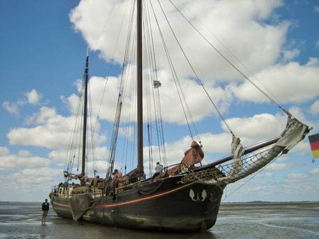 Woonboot 643 Monnickendam foto 8