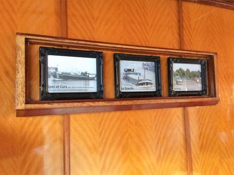 Houseboat 644 Amersfoort photo 22