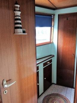 Houseboat 644 Amersfoort photo 18