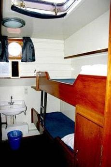 Houseboat 649 Enkhuizen photo 2
