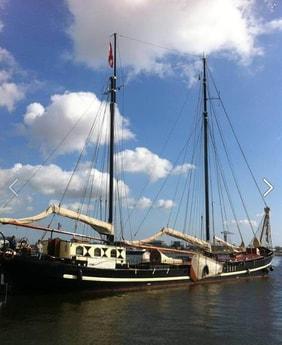 Houseboat 667 Monnickendam photo 5
