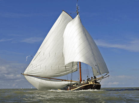 Houseboat 710 Muiden photo 0