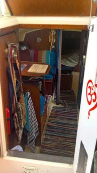 Houseboat 724 Empuriabrava photo 14
