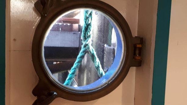 Houseboat 754 Amsterdam photo 8