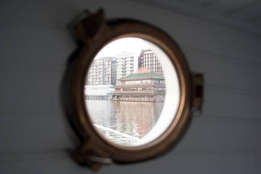 Houseboat 755 Amsterdam photo 7