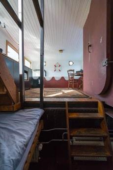 Houseboat 755 Amsterdam photo 21