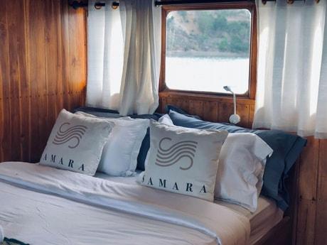 Houseboat 761 Labuan Bajo photo 18