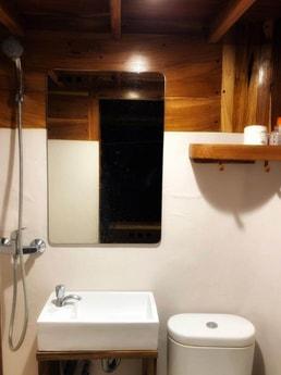 Hausboot 762 Komodo Foto 8