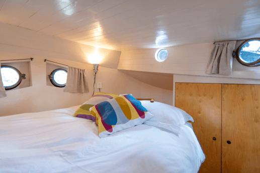 Houseboat 778 Amsterdam photo 29