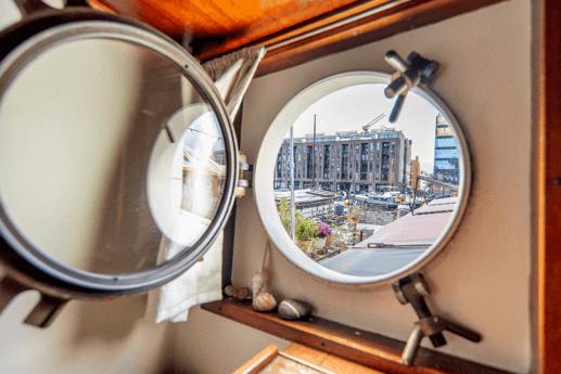 Houseboat 778 Amsterdam photo 25