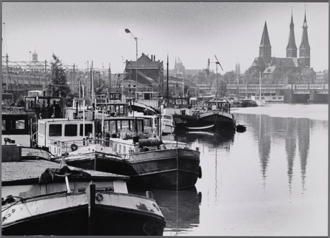 Houseboat 778 Amsterdam photo 6