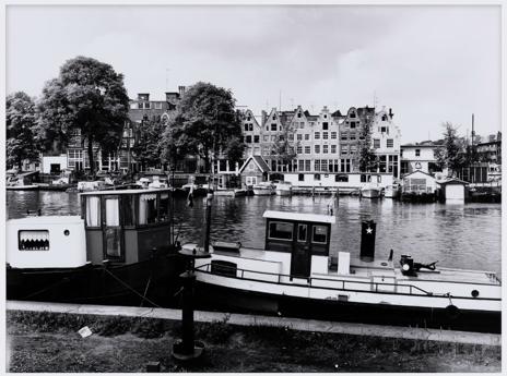 Houseboat 778 Amsterdam photo 5