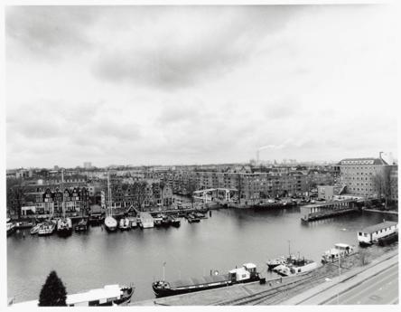 Houseboat 778 Amsterdam photo 4