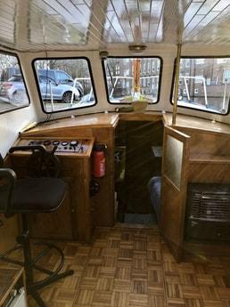 Houseboat 794 Amsterdam photo 7
