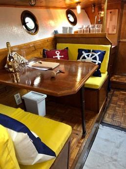Houseboat 794 Amsterdam photo 9