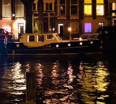 Houseboat 794 Amsterdam photo 11