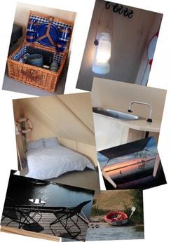 Houseboat 796 Weesp photo 4