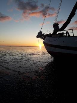 Houseboat 880 Enkhuizen photo 17