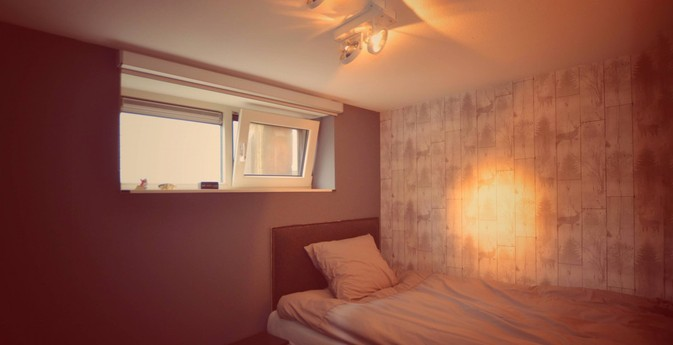 Houseboat 896 Amsterdam photo 15