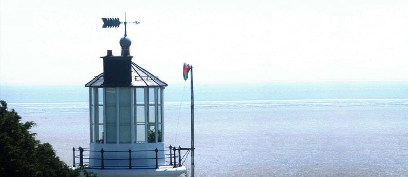 Faro 100 Newport foto 5