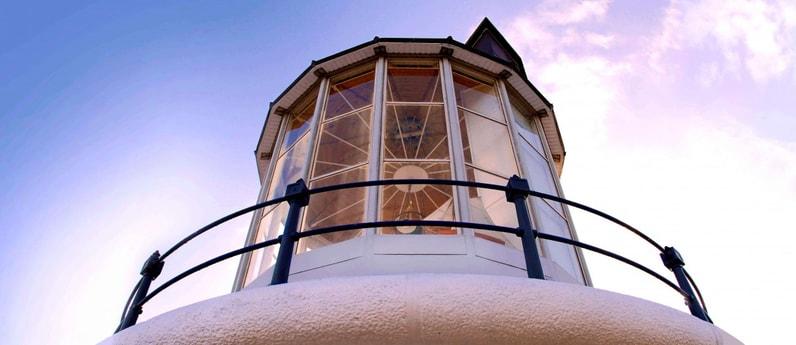 Faro 100 Newport foto 4
