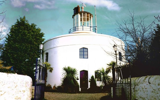 Faro 100 Newport foto 7