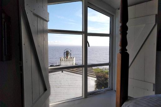 Faro 101 Newport foto 7