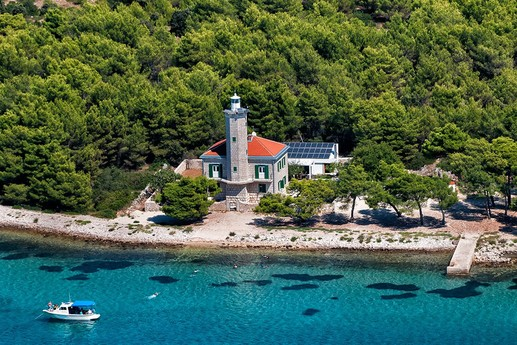 Lighthouse 107 Zadar photo 18