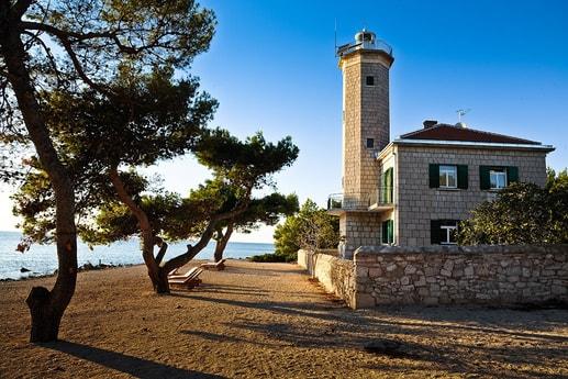 Lighthouse 107 Zadar photo 16