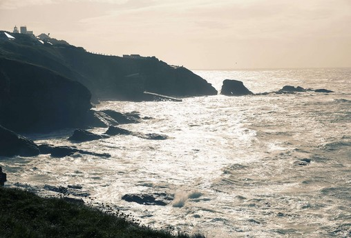 Faro 114 Helston foto 3