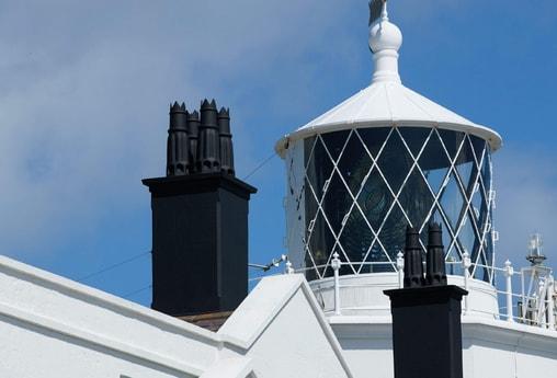 Lighthouse 115 Helston photo 22