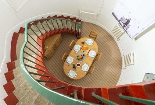 Lighthouse 115 Helston photo 2