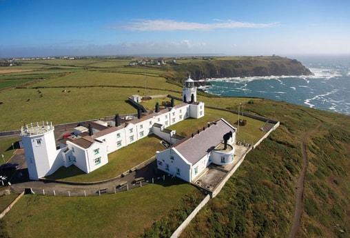 Lighthouse 115 Helston photo 0