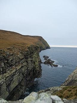 Lighthouse 11 Bressay photo 8